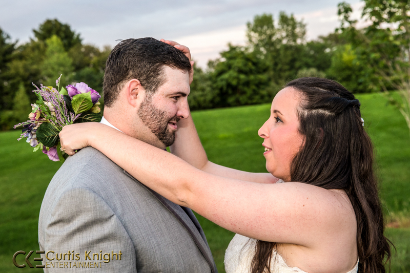 CKE photographer captures intimacy between the Diehsner's!