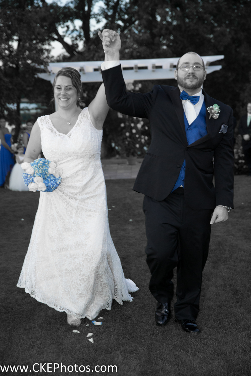 NH married couple captured by Curtis Knight Entertainment!