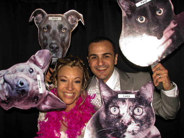 pet-photo-props-for-photo-booth-2