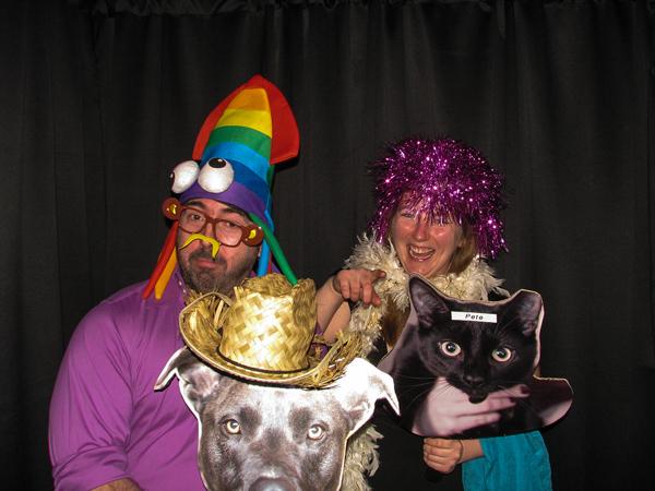 pet-photo-props-for-photo-booth-3