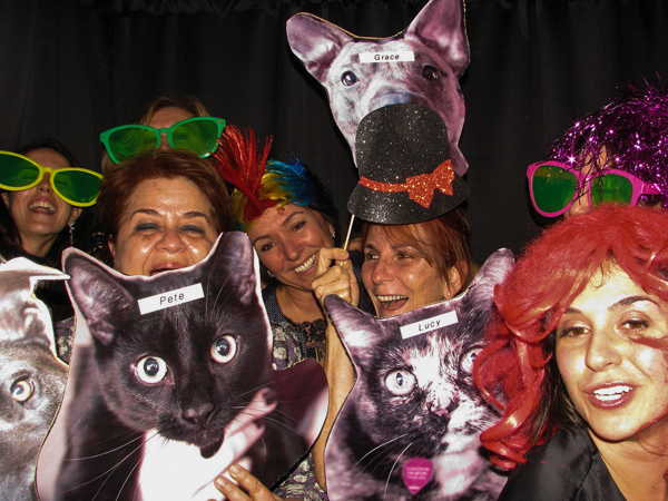 pet-photo-props-for-photo-booth-8