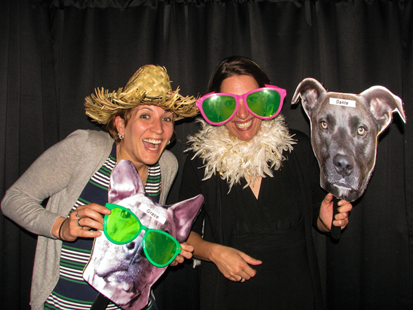 pet-photo-props-for-photo-booth-9