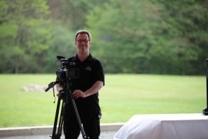 Steve Clements - CKE Videographer