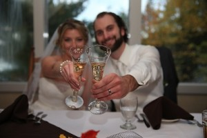 Boston Wedding DJ Tips on Cocktails