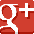 Follow CKE on Google+
