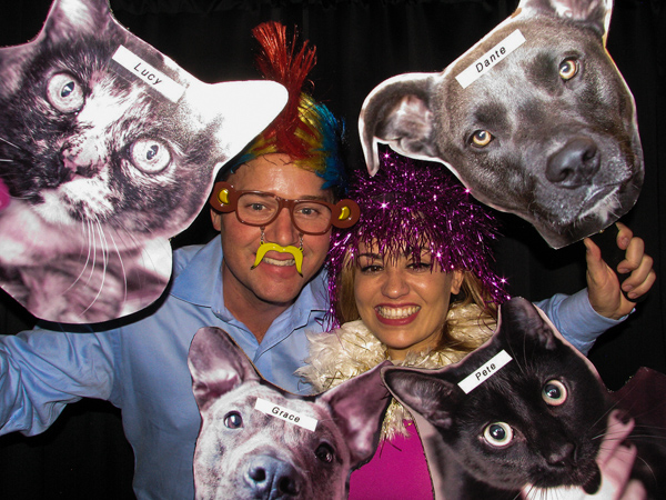 pet-photo-props-for-photo-booth-10