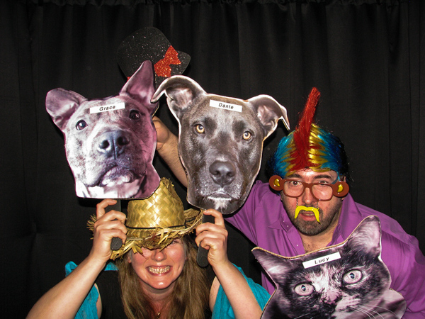 pet-photo-props-for-photo-booth-12
