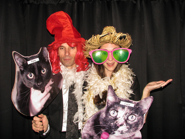 pet-photo-props-for-photo-booth-4