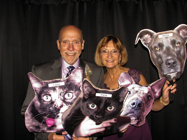 pet-photo-props-for-photo-booth-6