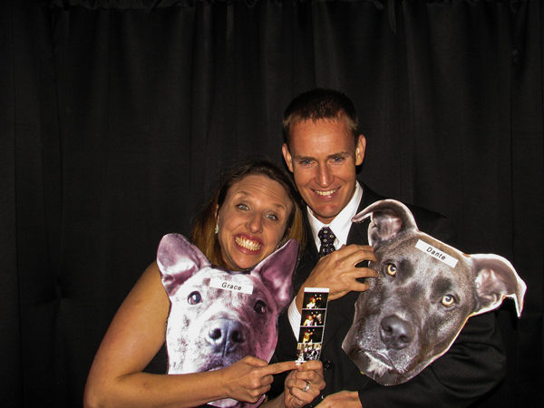 pet-photo-props-for-photo-booth-7