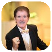 Curtis Knight Entertainment - Rene Rancourt