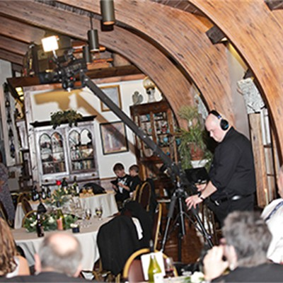 Wedding-DJ-Photo-Booth-Game-Show-Uplight-Reidy-01-12-13-484