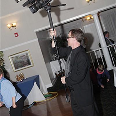 Wedding-Mitzvah-DJ-Photo-Booth-Malkin-327